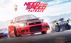 Need for Speed Payback Review: Pay is right...
