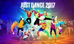 Just Dance 2017: Full song list and all new songs!