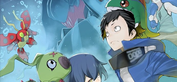 digimon story cyber sleuth patamon evolution