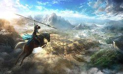 Dynasty Warriors 9 Review - All change at the top