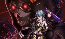 Parent's Guide: Sword Art Online: Fatal Bullet