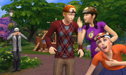 The Sims 4 PS4 and Xbox One expansion packs: release dates and rumours round-up