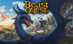 Beast Quest Review - To Beast Or Not To Beast?