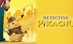 Detective Pikachu Review - Elementary, My Dear Watt-son