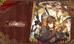 Code: Realize ~Bouquet of Rainbows~ Review