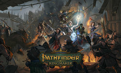What is Pathfinder Kingmaker: Story, classes, battles and more