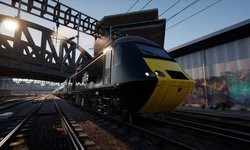 Train Sim World comes to PS4, Xbox One and PC - here's all you need to know