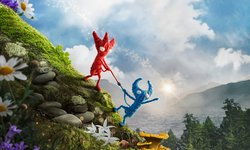 Unravel 2 Review