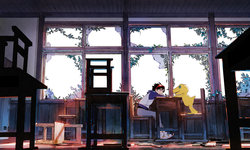 What is Digimon Survive: Story, characters, and battle info