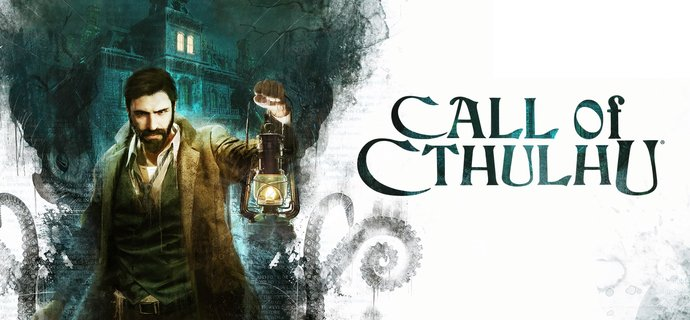 Call of Cthulhu Review So long and thanks for all the fish