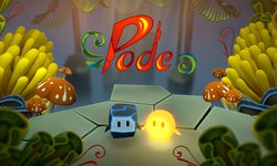 Pode Review - Glow down, you're gonna crash