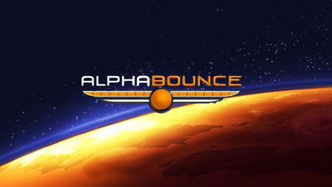 Parents Guide Alphabounce Age rating mature content and difficulty