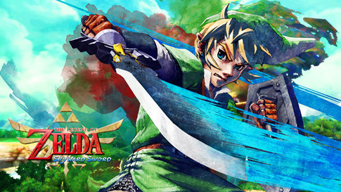 Parents Guide The Legend of Zelda Skyward Sword Age rating mature content and difficulty