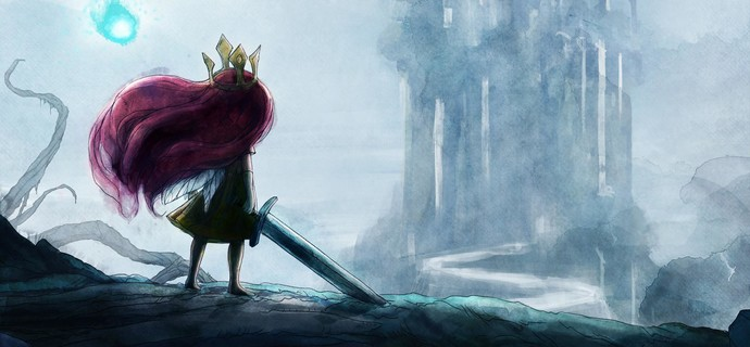 Parents Guide Child of Light Age rating mature content and difficulty