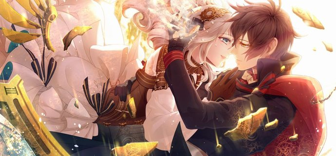Parents Guide Code Realize Guardian of Rebirth Age rating mature content and difficulty