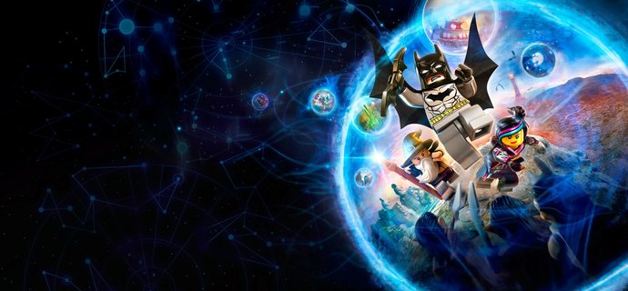 Parents Guide LEGO Dimensions Age rating mature content and difficulty