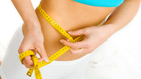Affinity weight loss tifton ga