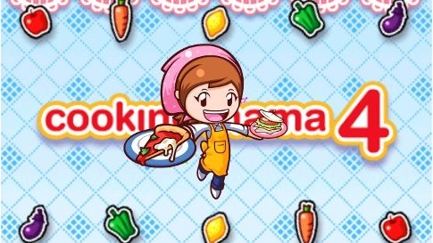 Parents Guide Cooking Mama 4  Age rating mature content and difficulty  Everybody Plays