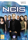 NCIS: Based On The TV Series Boxart