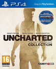 Uncharted: The Nathan Drake Collection Boxart