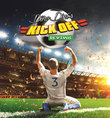 Kick Off Revival Boxart