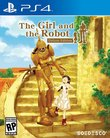 The Girl and the Robot Boxart