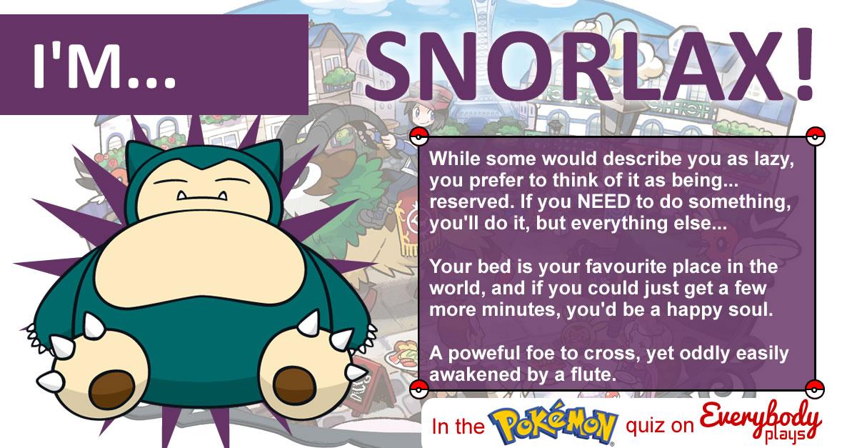 snorlaxresultfb.jpg