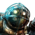 Quiz: Quiz: Test Your Knowledge of BioShock, Borderlands and XCOM icon