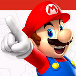 Quiz: Quiz: How well do you know Mario? icon