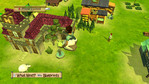 A Kingdom For Keflings Xbox 360 Screenshots