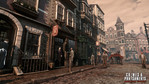 Crimes & Punishments: Sherlock Holmes  Screenshots