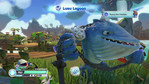 Skylanders: Swap Force  Screenshots