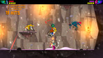 Guacamelee  Screenshots