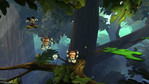 Castle of Illusion  Screenshots