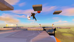 Disney Infinity 2.0 Marvel Superheroes  Screenshots