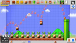 Mario Maker  Screenshots