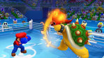 Mario & Sonic at the 2016 Rio Olympic Games  Screenshots