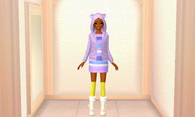 New Style Boutique 2 Fashion Forward Screenshot
