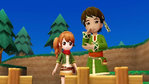 Harvest Moon: Skytree Village  Screenshots