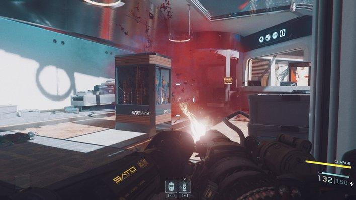 Call of Duty Black Ops sex prvý ázijský sex