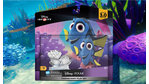 Disney Infinity Finding Dory Play Set  Screenshots