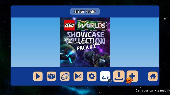 <b>LEGO Worlds</b>: <b>Cheat Codes</b>, Modifiers and Unlocks Guide   Everybody ...