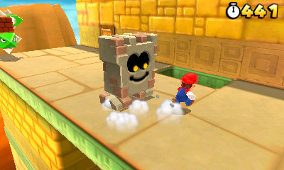 Super-Mario-3D-Land-Happy-Whomp.jpg