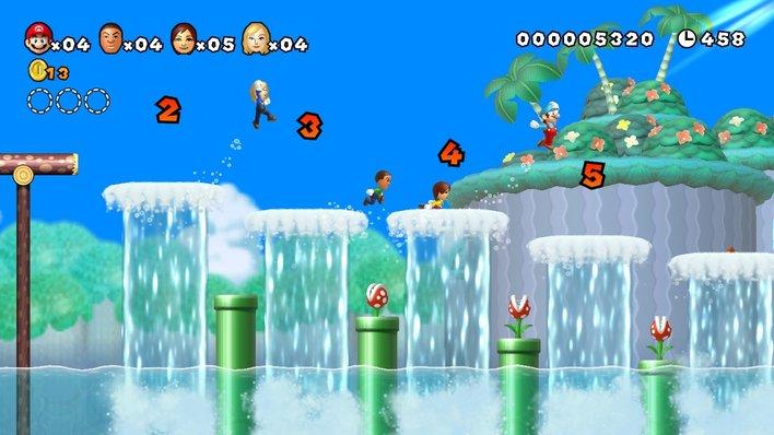 WiiU-Software-Screenshot-2large.jpg