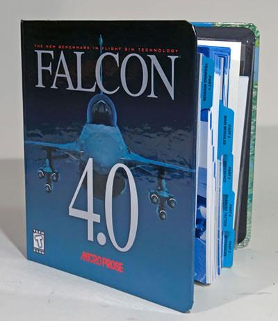 falcon4.jpg