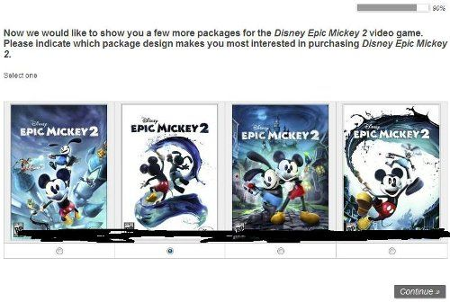 http://www.everybodyplays.co.uk/images/screenshots/picsforarticles/Epic-Mickey-2-Survey2.jpg