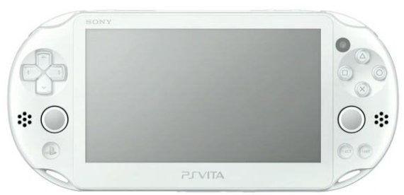 PS-Vita-slimmer.jpg