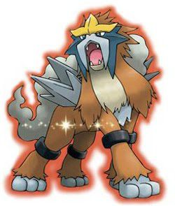 Pokemon-Shiny-Entei.jpg