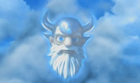The Skylander Finder | Complete list of all characters and figures